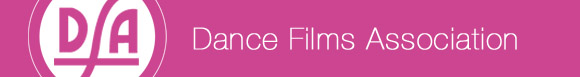Dance Film Association
